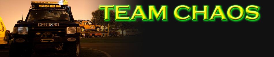 team-chaos-banner.jpg